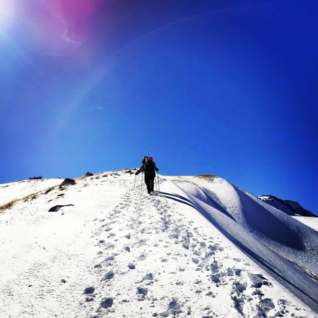 Vardousia_Mountain_Mixed_Climbing_Aris_062728_599