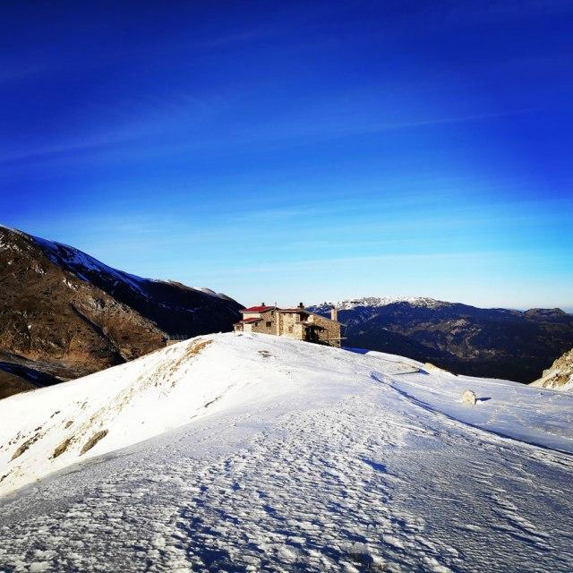 Vardousia_Mountain_Mixed_Climbing_Aris_063127_224