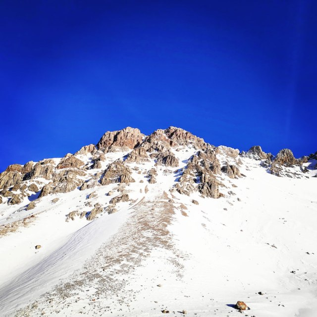 Vardousia_Mountain_Mixed_Climbing_Aris_063144_214