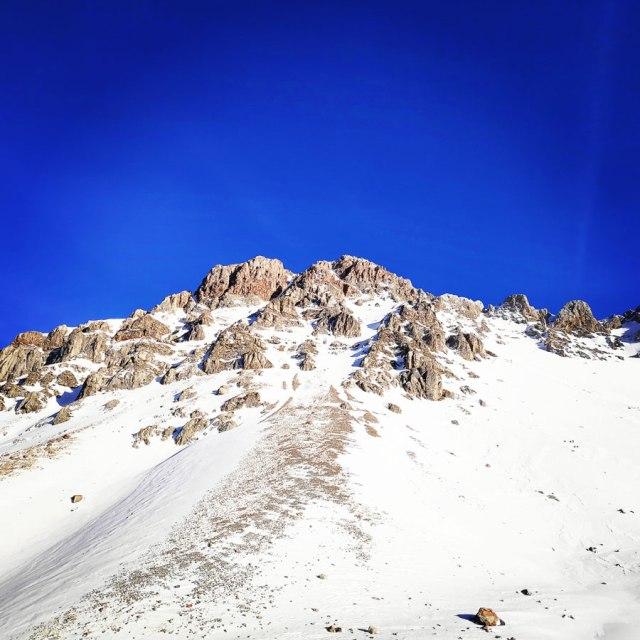 Vardousia_Mountain_Mixed_Climbing_Aris_063144_214