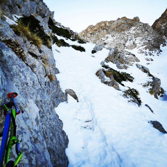 Vardousia_Mountain_Mixed_Climbing_Aris_063207_194