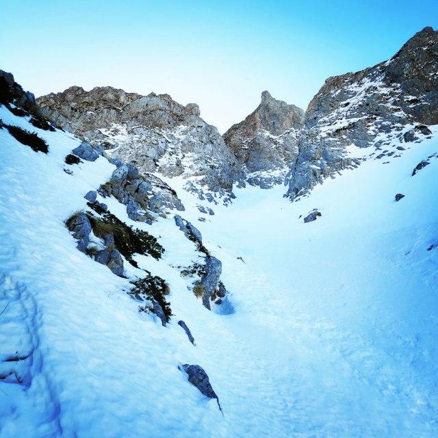 Vardousia_Mountain_Mixed_Climbing_Aris_063226_221
