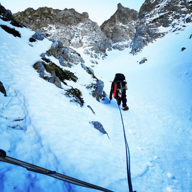 Vardousia_Mountain_Mixed_Climbing_Aris_063243_106
