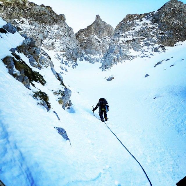 Vardousia_Mountain_Mixed_Climbing_Aris_063301_111