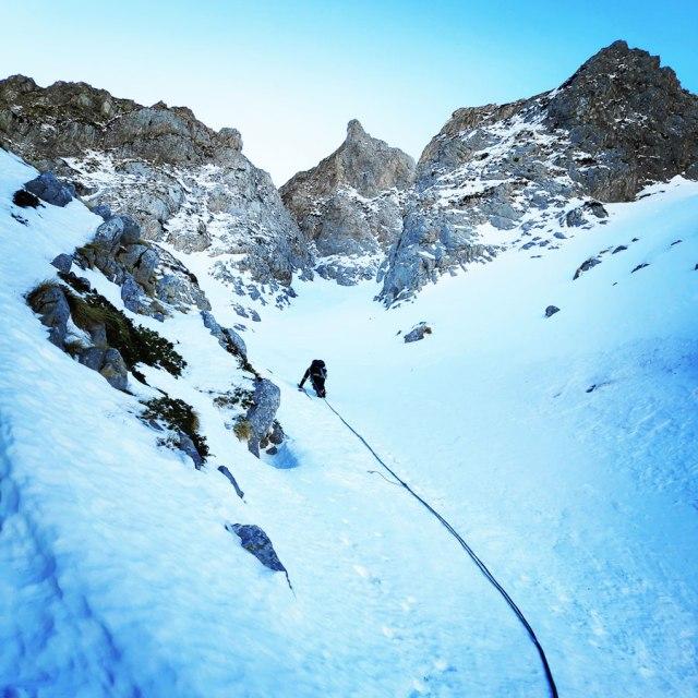 Vardousia_Mountain_Mixed_Climbing_Aris_063315_556