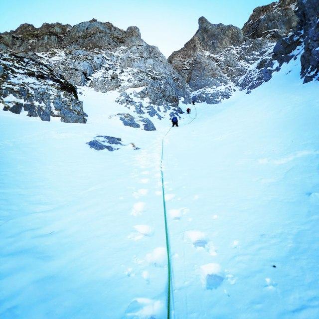 Vardousia_Mountain_Mixed_Climbing_Aris_063331_085