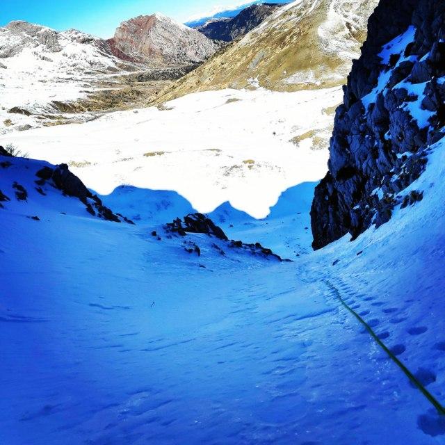 Vardousia_Mountain_Mixed_Climbing_Aris_063356_236