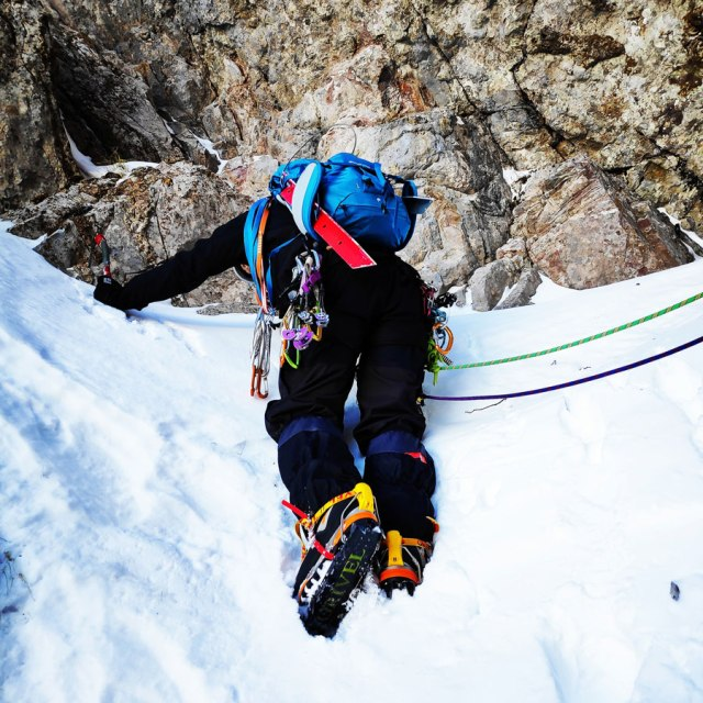 Vardousia_Mountain_Mixed_Climbing_Aris_063415_731