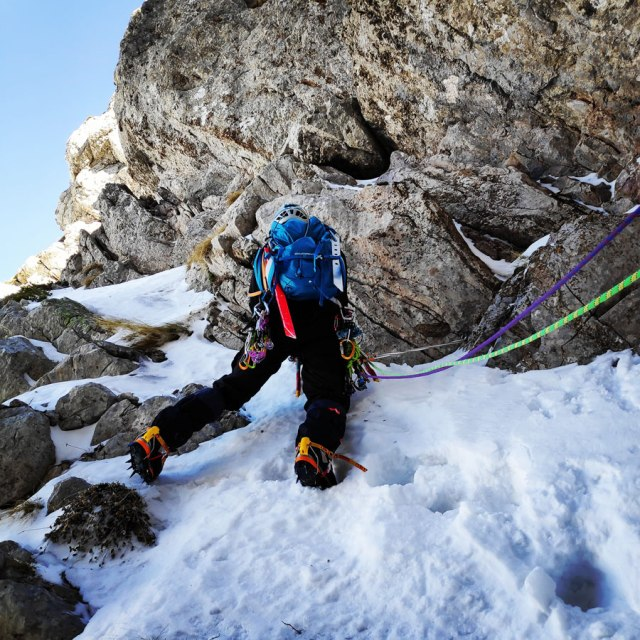 Vardousia_Mountain_Mixed_Climbing_Aris_063435_503