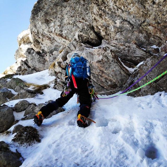 Vardousia_Mountain_Mixed_Climbing_Aris_063435_503