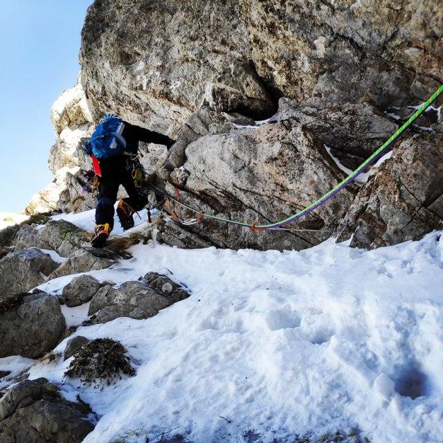 Vardousia_Mountain_Mixed_Climbing_Aris_063516_665