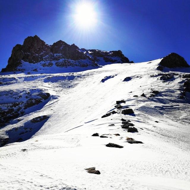 Vardousia_Mountain_Mixed_Climbing_Aris_063538_475