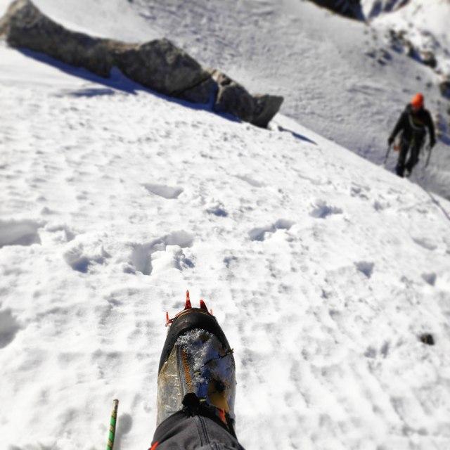 Vardousia_Mountain_Mixed_Climbing_Aris_063647_391