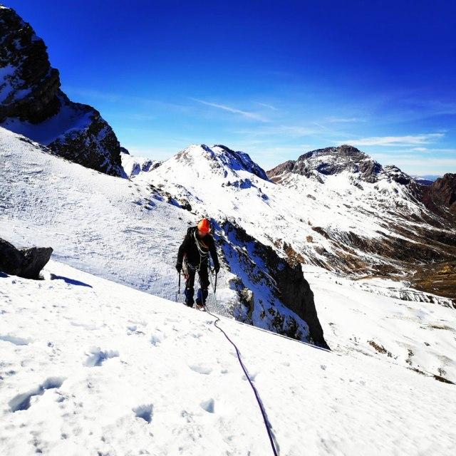 Vardousia_Mountain_Mixed_Climbing_Aris_063701_829