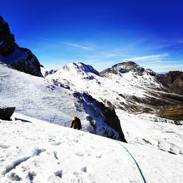 Vardousia_Mountain_Mixed_Climbing_Aris_063729_348
