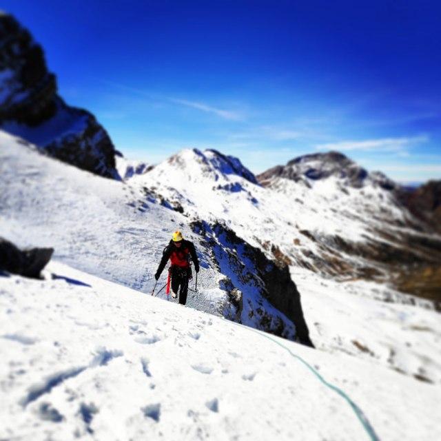Vardousia_Mountain_Mixed_Climbing_Aris_063757_105