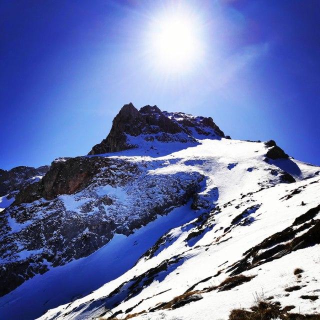 Vardousia_Mountain_Mixed_Climbing_Aris_063815_869