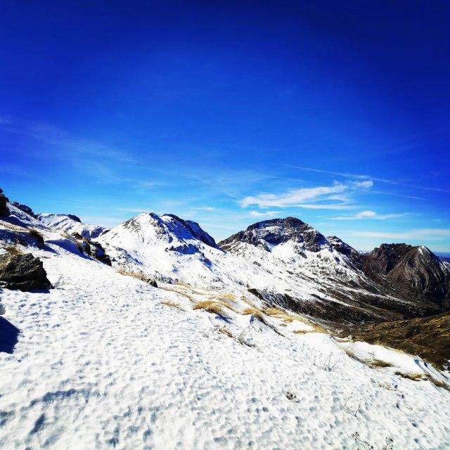 Vardousia_Mountain_Mixed_Climbing_Aris_063846_134