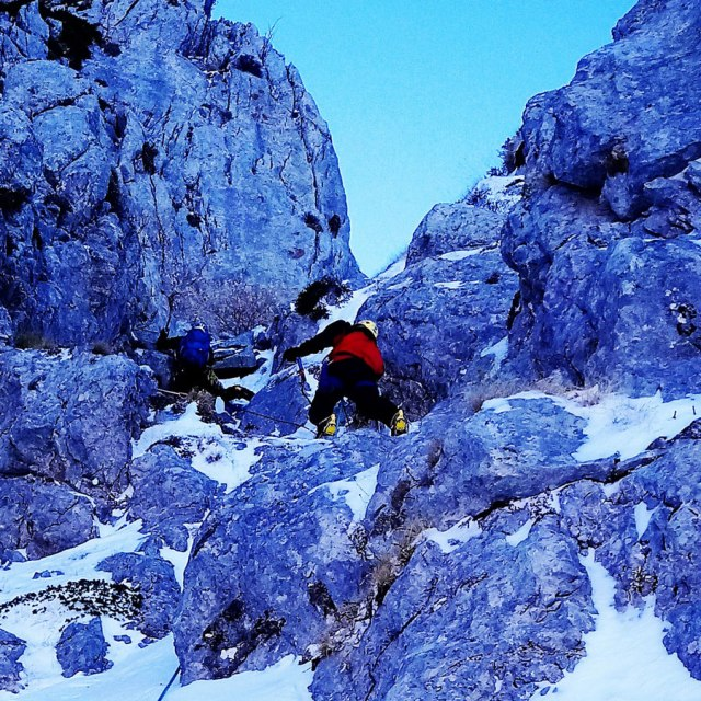 Vardousia_Mountain_Mixed_Climbing_Aris_064442_034