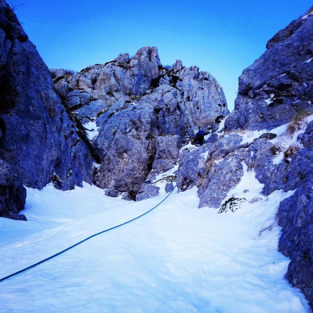 Vardousia_Mountain_Mixed_Climbing_Aris_064510_427