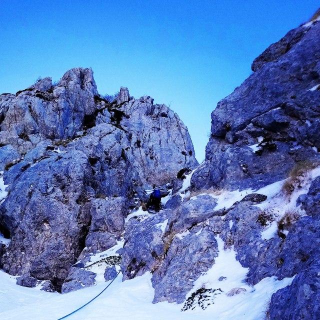 Vardousia_Mountain_Mixed_Climbing_Aris_064510_427_02