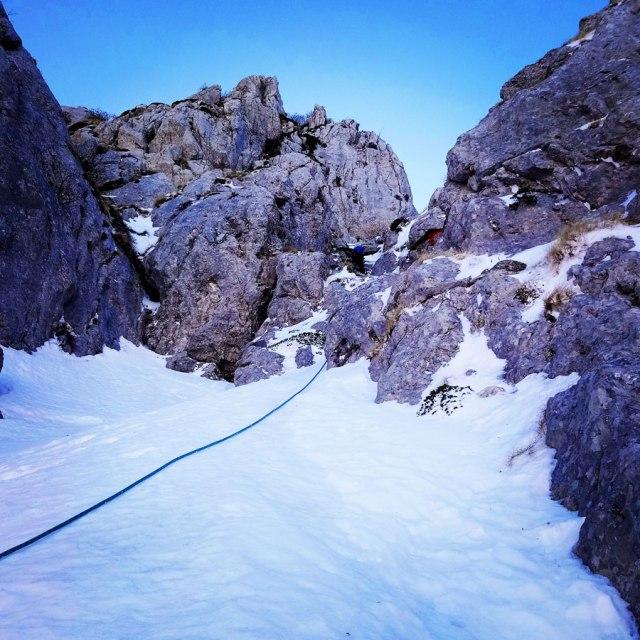 Vardousia_Mountain_Mixed_Climbing_Aris_064529_901