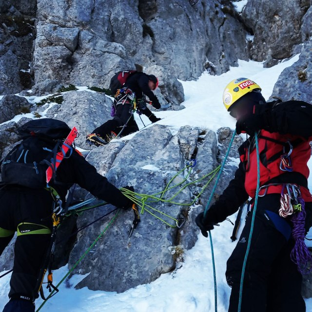 Vardousia_Mountain_Mixed_Climbing_Aris_064613_085
