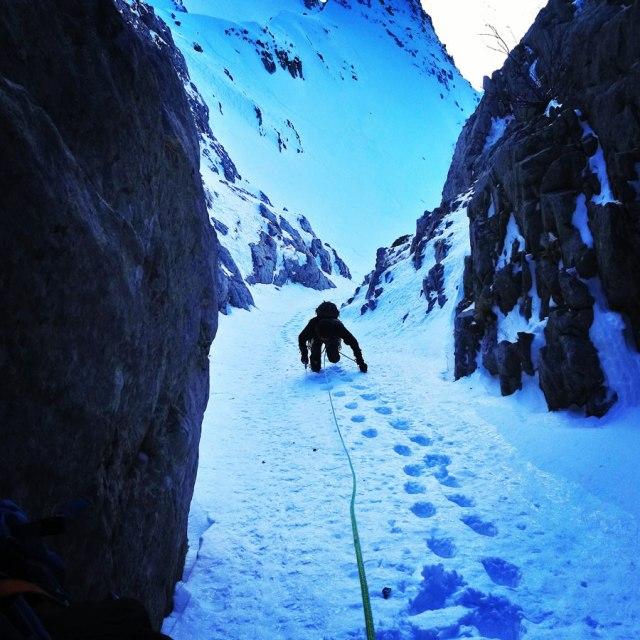 Vardousia_Mountain_Mixed_Climbing_Aris_064630_487