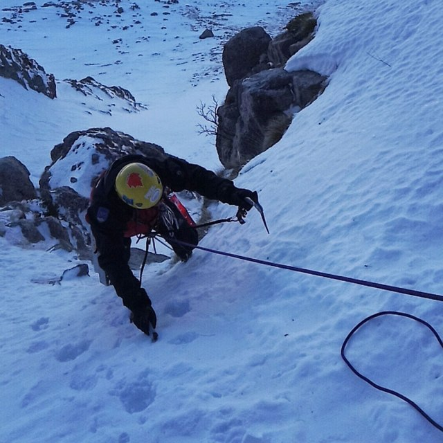 Vardousia_Mountain_Mixed_Climbing_Aris_064634_320