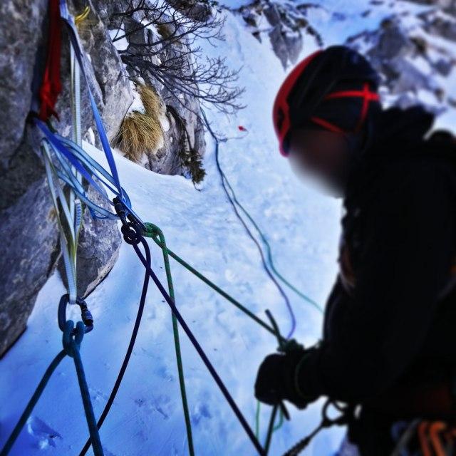 Vardousia_Mountain_Mixed_Climbing_Aris_064724_433