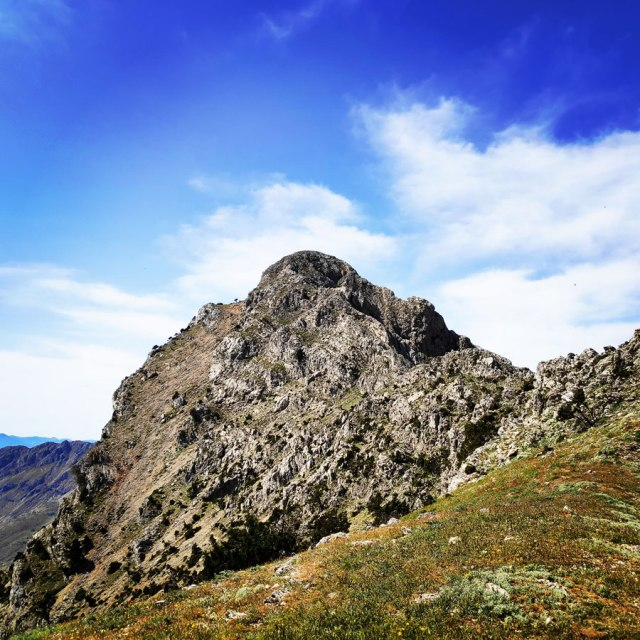 Artemisio_Mountain_Hiking_171215_933