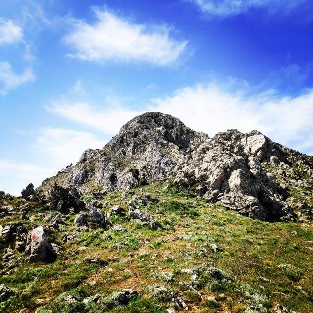 Artemisio_Mountain_Hiking_171249_314