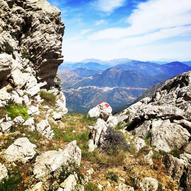 Artemisio_Mountain_Hiking_171320_562