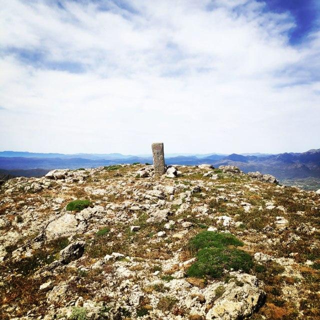 Artemisio_Mountain_Hiking_171420_076