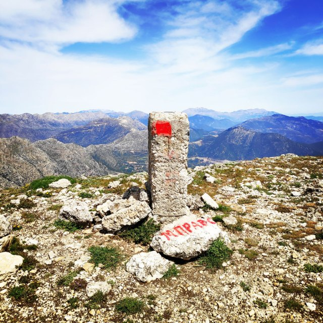 Artemisio_Mountain_Hiking_171441_134