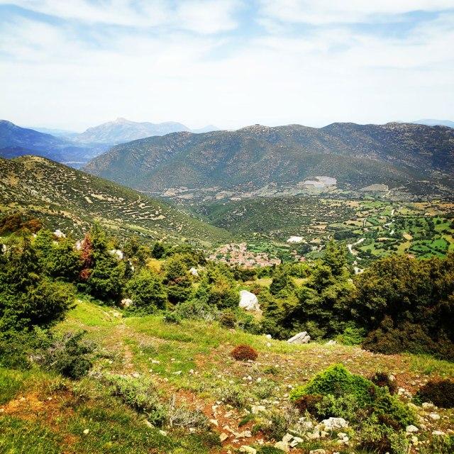Artemisio_Mountain_Hiking_171808_050