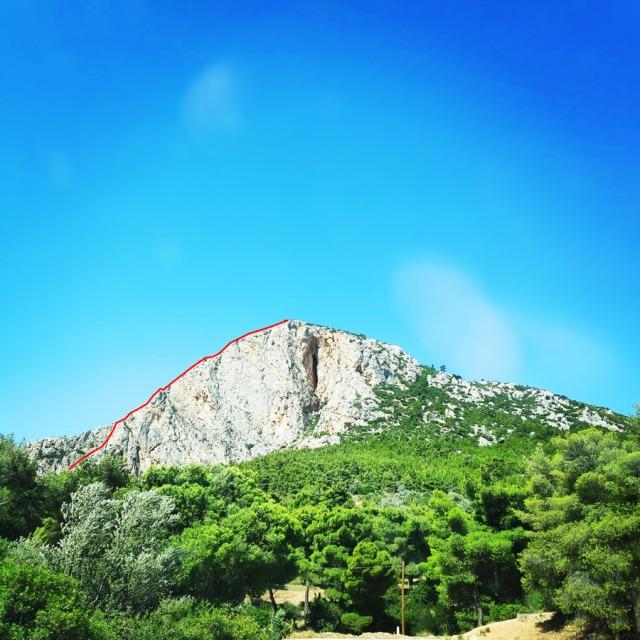 Climbing_HornedOwl_Ridge_Kopsi_Boufou_κοψη_Μπουφου_143839_369