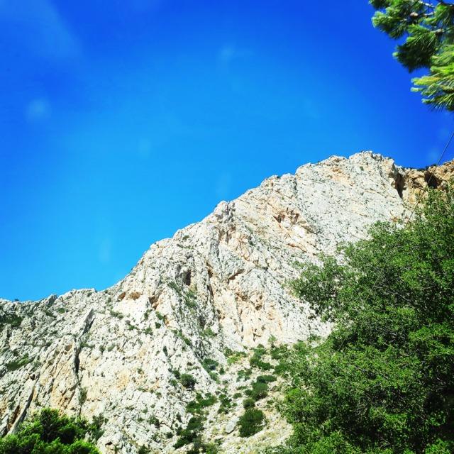 Climbing_HornedOwl_Ridge_Kopsi_Boufou_κοψη_Μπουφου_143857_307