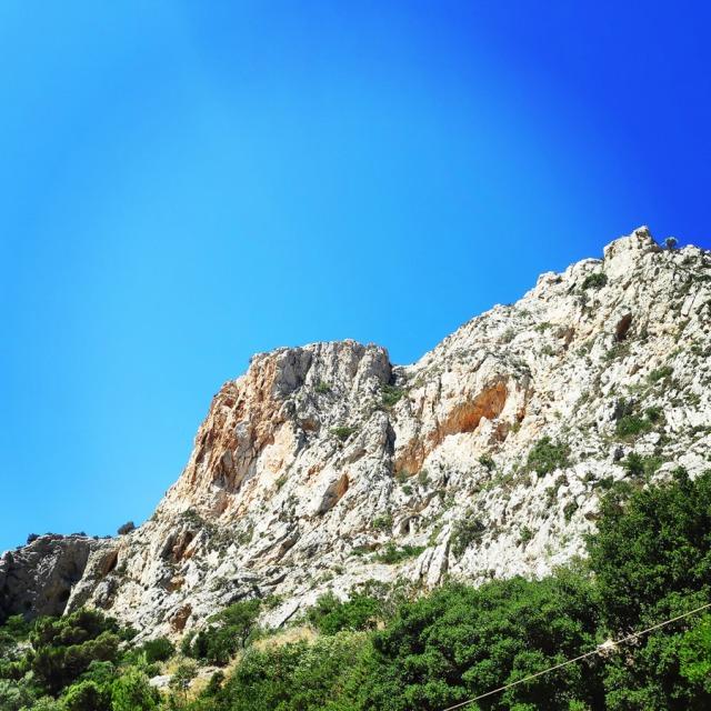 Climbing_HornedOwl_Ridge_Kopsi_Boufou_κοψη_Μπουφου_143919_904