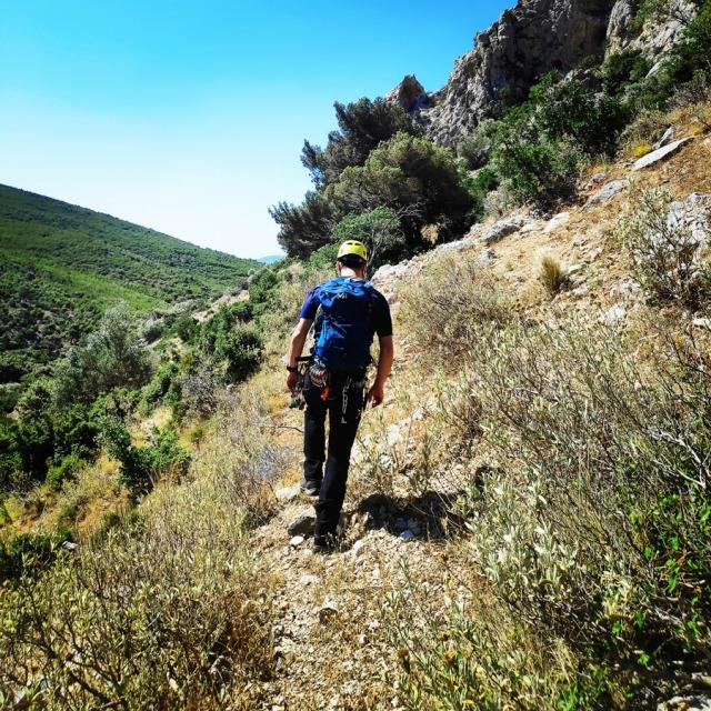 Climbing_HornedOwl_Ridge_Kopsi_Boufou_κοψη_Μπουφου_144010_534