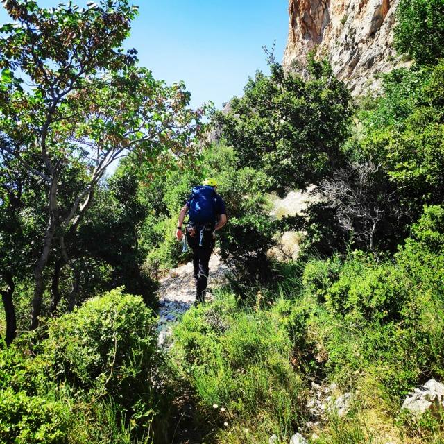 Climbing_HornedOwl_Ridge_Kopsi_Boufou_κοψη_Μπουφου_144034_011