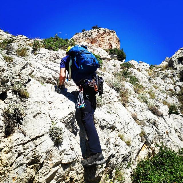 Climbing_HornedOwl_Ridge_Kopsi_Boufou_κοψη_Μπουφου_144156_493