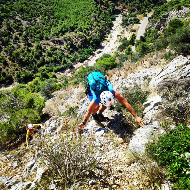 Climbing_HornedOwl_Ridge_Kopsi_Boufou_κοψη_Μπουφου_144218_773