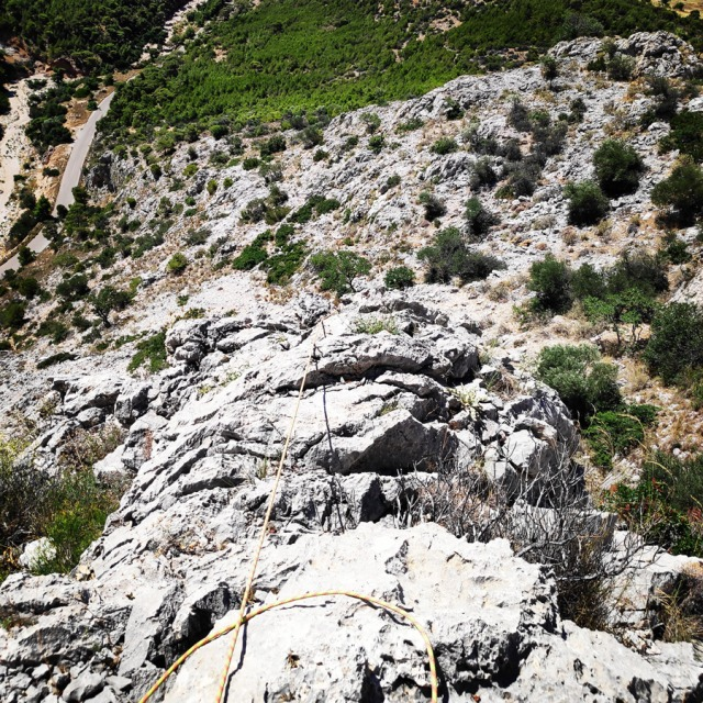 Climbing_HornedOwl_Ridge_Kopsi_Boufou_κοψη_Μπουφου_144240_441