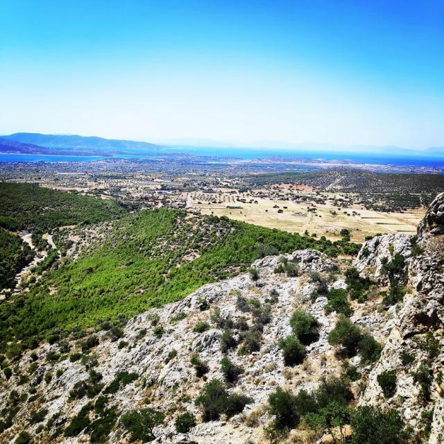 Climbing_HornedOwl_Ridge_Kopsi_Boufou_κοψη_Μπουφου_144314_411