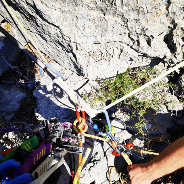 Climbing_HornedOwl_Ridge_Kopsi_Boufou_κοψη_Μπουφου_144357_645