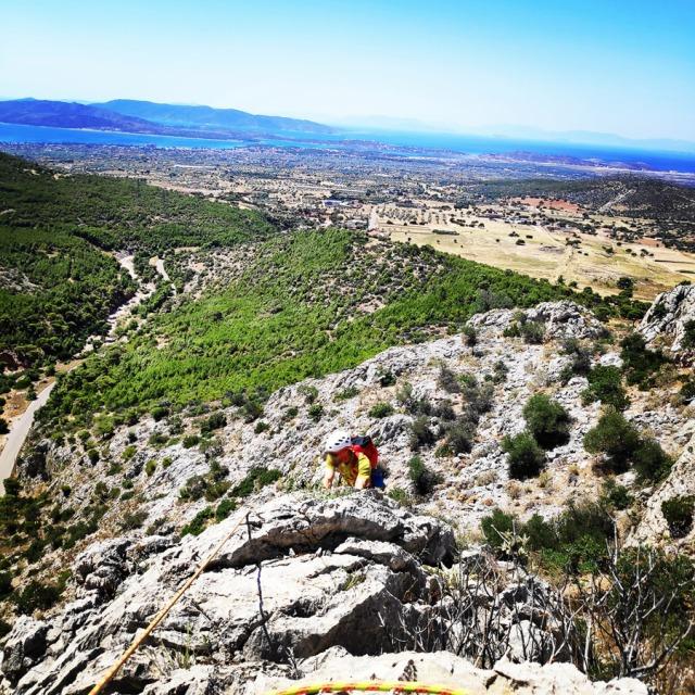 Climbing_HornedOwl_Ridge_Kopsi_Boufou_κοψη_Μπουφου_144442_130