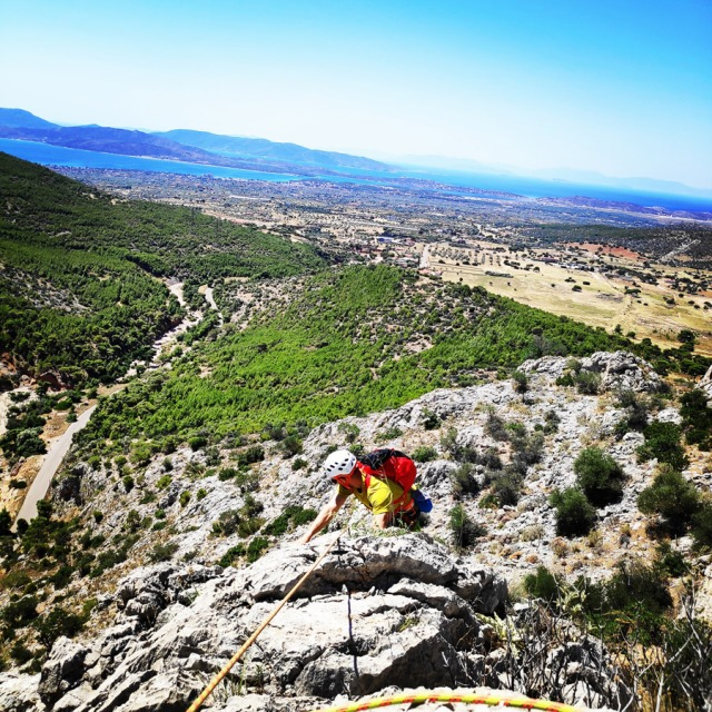 Climbing_HornedOwl_Ridge_Kopsi_Boufou_κοψη_Μπουφου_144549_111