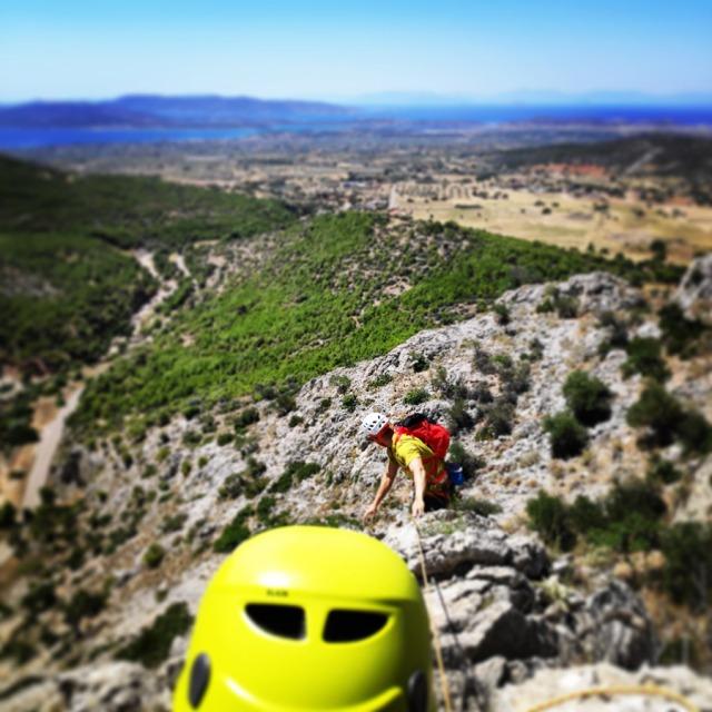 Climbing_HornedOwl_Ridge_Kopsi_Boufou_κοψη_Μπουφου_144654_143