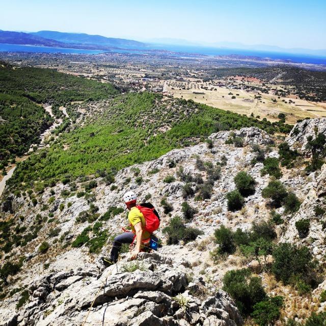 Climbing_HornedOwl_Ridge_Kopsi_Boufou_κοψη_Μπουφου_144739_080